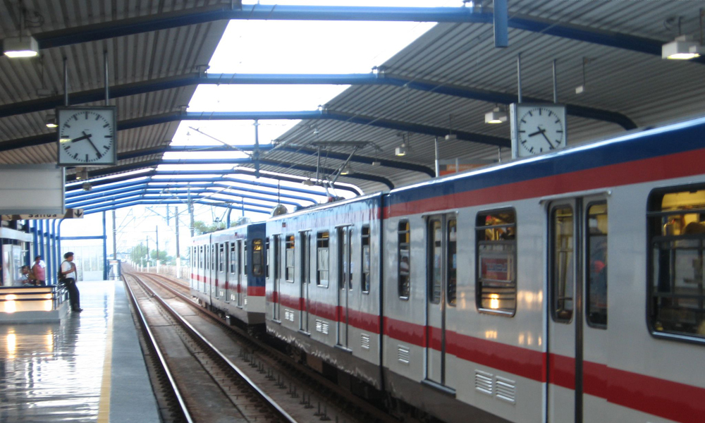metro-seguridad