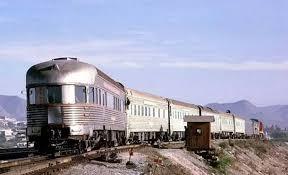 tren-regiomontano