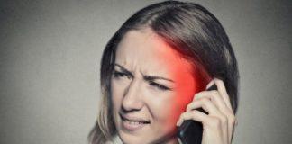 5-consejos-para-que-tu-celular-no-dane-tu-salud