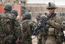 5 mil soldados a frontera