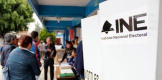 con-260-denuncias-nuevo-leon-ocupa-el-primer-lugar-nacional-en-delitos-electorales