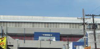estacion san bernabe