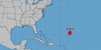 huracan-oscar-llegara-a-las-bermudas