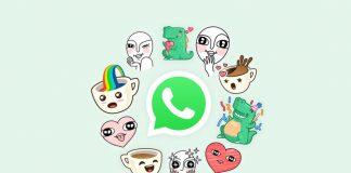 los-stickers-han-llegado-a-whatsapp