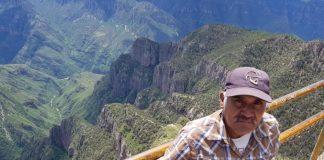 matan-a-julian-carrillo-defensor-de-la-sierra-tarahumara