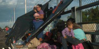 migrantes-albergue-tapachula-temor-deportacion