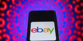 necesitas-dinero-vende-tu-celular-usado-en-ebay