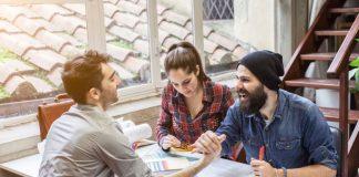 5-consejos-para-vencer-el-ego-y-triunfar-como-emprendedor