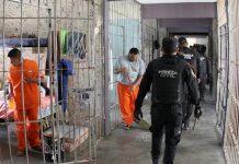 TOPO-CHICO-penal