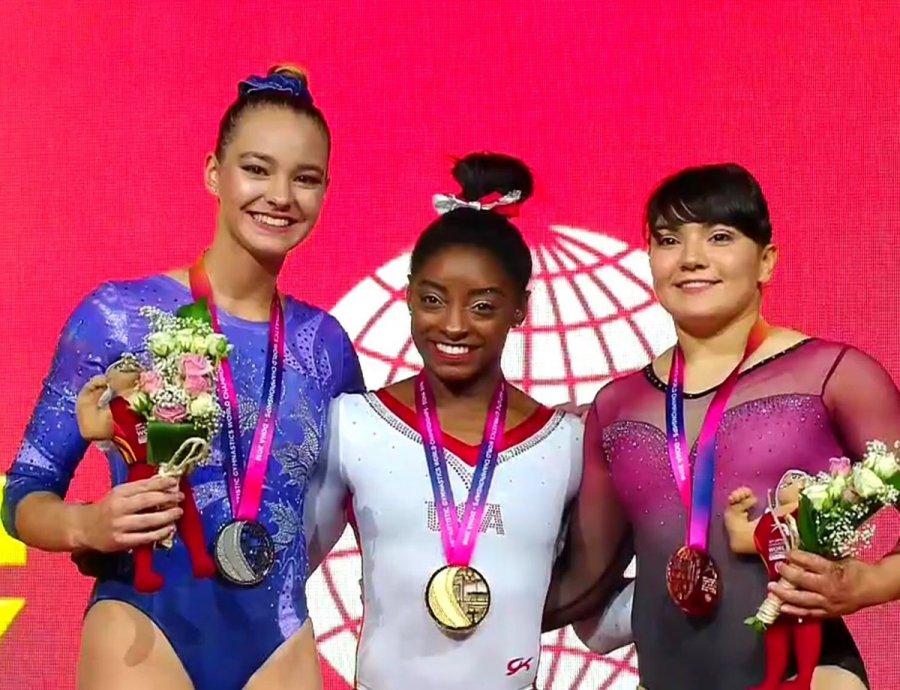 alexa-moreno-medalla-de-bronce-en-mundial-de-gimnasia