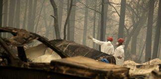 aumenta-el-numero-desaparecidos-por-los-incendios-en-california