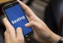 castigaran-el-sexting-con-4-anos-de-carcel-en-nuevo-leon