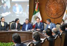 concejo-municipal-de-monterrey-nombrara-nuevo-tesorero-y-srio-ayuntamiento