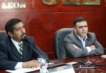eleccion-extraordinaria-en-monterrey-costara-50-millones-de-pesos