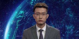 este-es-el-primer-presentador-de-noticias-artificial-en-china