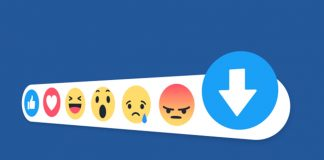 facebook-e-instagram-otra-vez-con-problemas