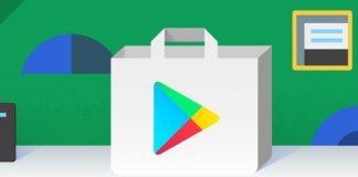 google-te-regala-dinero