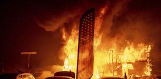 incendios-en-california-deja-mas-de-200-desaparecidos