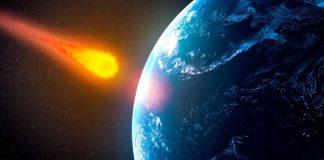 nasa-informa-que-un-asteroide-podria-chocar-con-la-tierra-en-2023