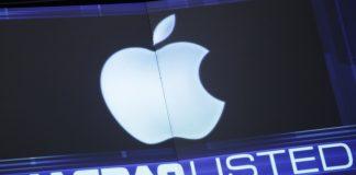 por-los-suelos-apple-ya-no-es-una-empresa-de-1-billon-de-de-dolares