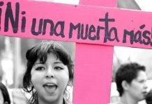 protestan-mujeres-en-nuevo-leon-contra-feminicidios