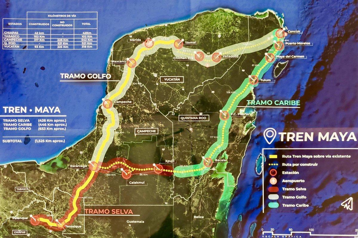 amlo-diciembre-o-enero-consulta-tren-maya