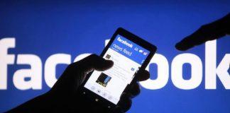se-cayo-facebook-y-asi-reaccionaron-los-usuarios