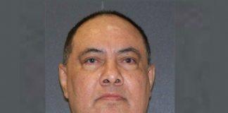 texas-alista-la-inyeccion-letal-al-mexicano-roberto-moreno