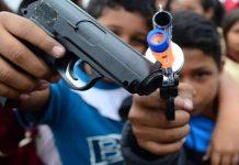 uso-de-armas-de-juguete-para-robar-sera-castigado-con-12-anos-de-carcel-en-nuevo-leon