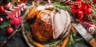 6-consejos-para-cocinar-un-pavo-jugoso-y-no-morir-en-el-intento