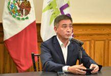 Aplicarán modelo neoyorkino anticrimen en Nuevo León