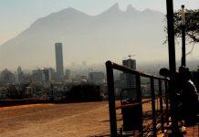 ambientalistas-exigen-al-gobierno-de-nuevo-leon-hacer-algo-por-la-contaminacion