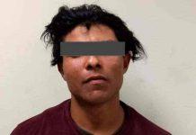 arrestan-a-presunto-asesino-de-menor-en-salinas-victoria