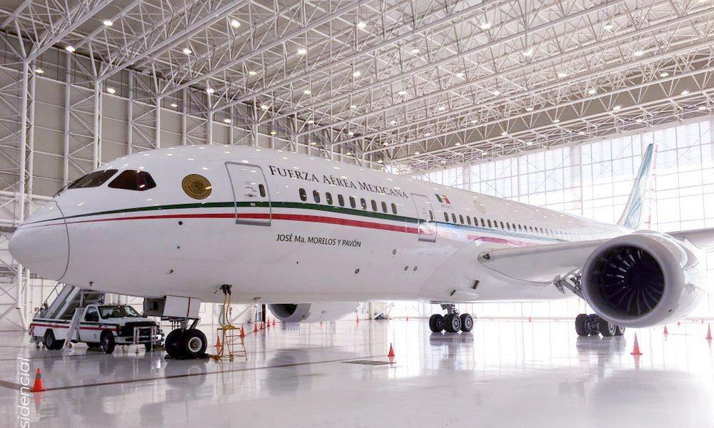 avion-presidencial