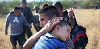fallece-nino-migrante-en-manos-de-la-patrulla-fronteriza