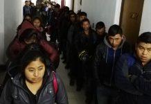 migrantes-nuevo-leon-monterrey