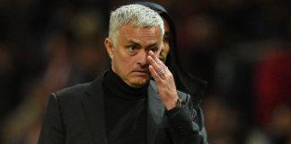 mourinho-deja-de-ser-dt-del-manchester-united