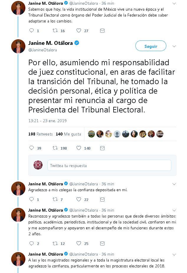 Renuncia-Janine-Otálora-a-Presidencia-de-Sala-de-TEPJF