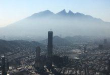 contaminacion - monterrey-contingencia-alerta-ambiental (2)