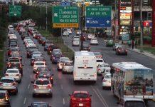el-parque-vehicular-llega-a-los-2-millones-en-nuevo-leon