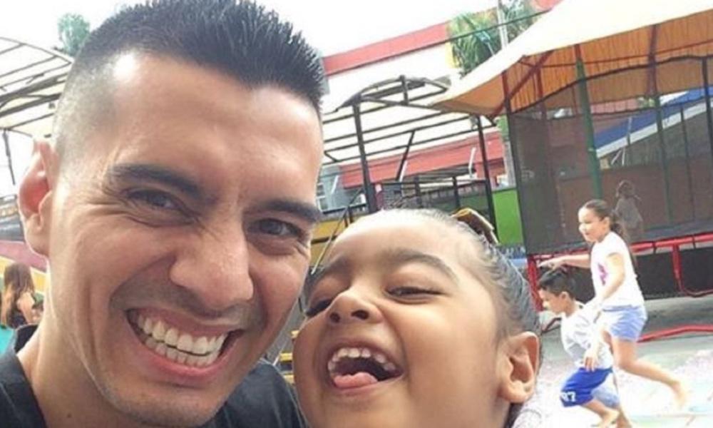 futbolista-colombiano-pierde-a-su-hija-antes-de-ano-nuevo