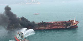 se-incendia-buque-petrolero-en-isla-de-hong-kong