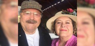 vive-excandidata-a-gobernadora-de-michoacan-secuestro-expres-en-guerrero