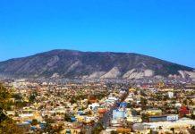 cerro-del-topo-chico-monterrey