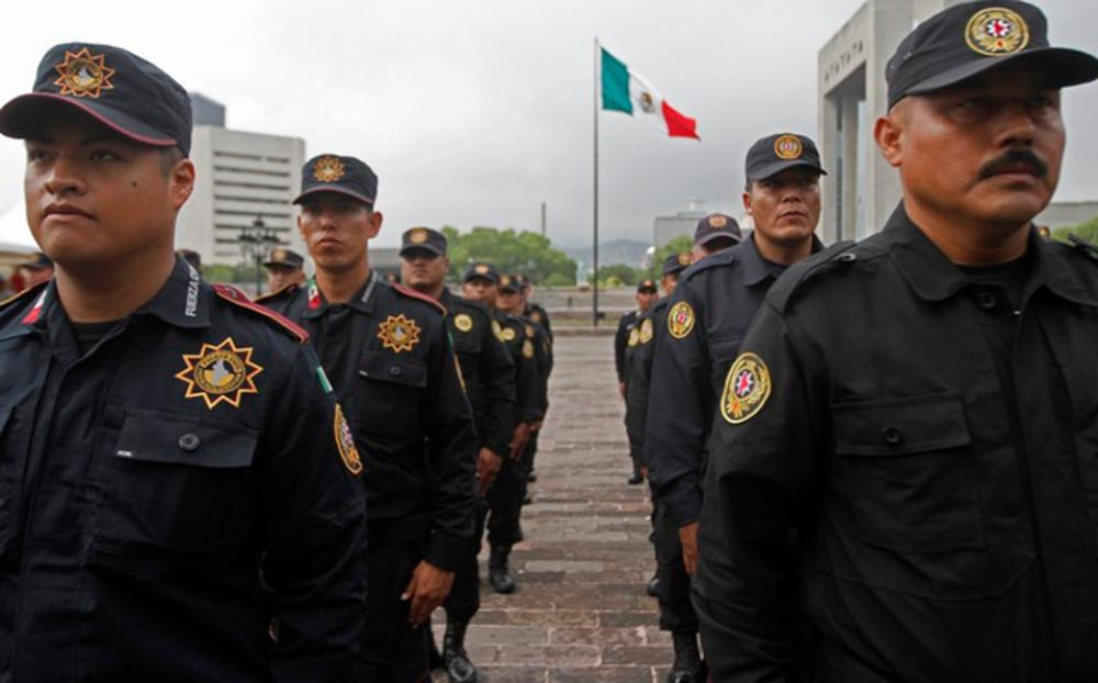 fuerza-civil-policia-uso-fuerza-letal-fasci
