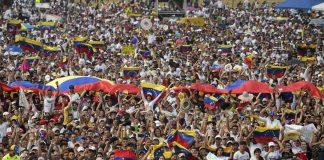 arranca-en-colombia-el-venezuela-aid-live