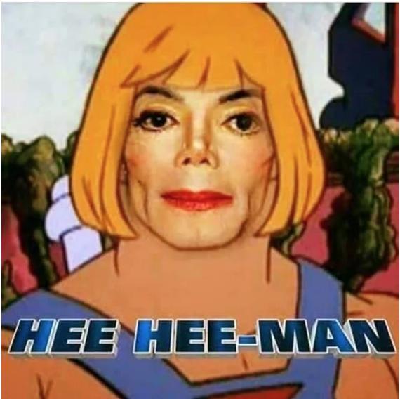 Meme de Ayuwoki