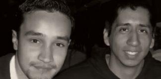 Estudiantes asesinados del Tec de Monterrey