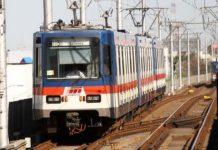 Metro-monterrey-metrorrey-fallas-grietas