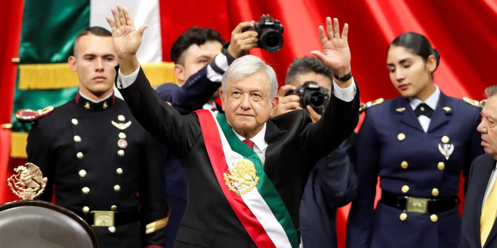 amlo-100-dias-gobierno-500